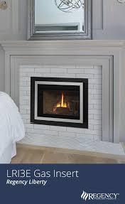 Regency Gas Fireplace Inserts by Regency Fireplace Products Regencyfire On Pinterest