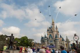 disney world black friday sale analyst speculates apple could buy disney for 237 billion