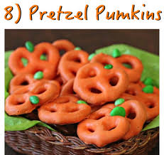 10 spooky halloween party treats u0026 snack ideas u2013 luulla u0027s blog