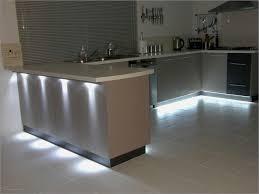 led kitchen ceiling light fixtures 100 beautiful led kitchen ceiling light fixtures ceiling chetwood
