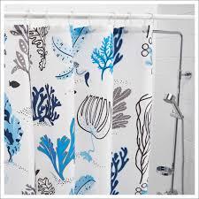 Shower Curtains Purple Bathroom Fabulous Zen Shower Curtain Halloween Shower Curtain