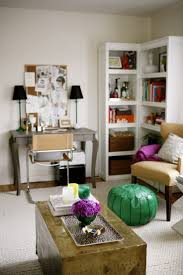 158 best office images on pinterest office spaces workspaces