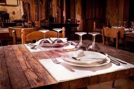 restaurant dining room design eight tips for planning a restaurant dining room