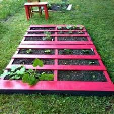 20 genius diy garden ideas on a budget diy planter box diy