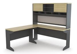 cheap l shaped gaming desk best home furniture decoration
