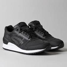 black friday asics shoes asics tiger mens black friday asics shoes online asics women