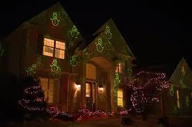 magic laser christmas lights star shower slideshow global shop direct as seen on tv