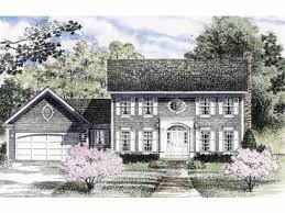 colonial house designs small colonial house designs house interior