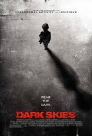 watch dark skies streaming megavideo free hd movie streaming online