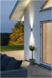 outdoor house outside wall lights for house kimidoriproject club
