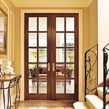 Patio Doors With Windows Patio Doors Exterior Doors Elite Windows U0026 Doors