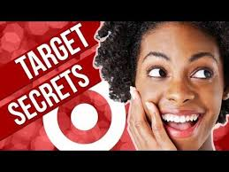 16 secrets for shopping at 8 target shopping secrets that you need to know target shopping