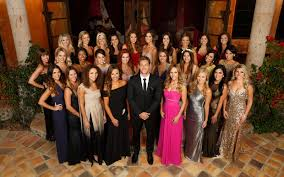 The Bachelor by Trista Sutter Picks Her Top 3 Contestants On The Bachelor