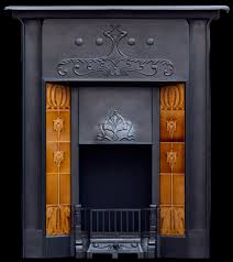grate fireplace shop 28 images g800 series 24 in flat bottom