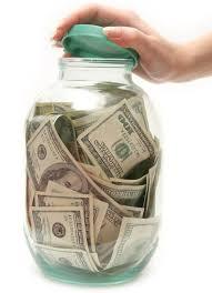 страхування банки заощадження