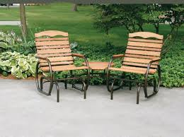 jack post cg 30z country garden collection patio glider jack post patio furniture you