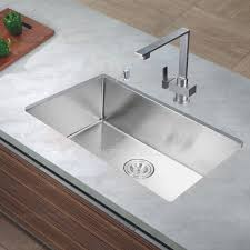 island kitchen sink modern stainless steel island kitchen sinks without faucet 215 99