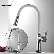 wholesale kitchen faucet 2018 wholesale kitchen faucet pull out and cold kitchen mixer