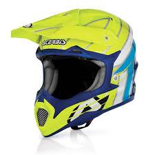 motocross helmet canada acerbis impact razorblade motocross helmet buy cheap fc moto