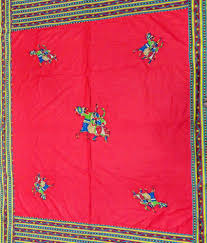 Double Bed In Mumbai Price Elegance Cotton Rajasthani Patch Work Double Bed Sheet With Ethic