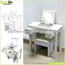 Makeup Bedroom Vanity Vanities Contemporary Vanity Dressing Table Contemporary Vanity