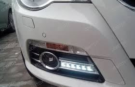 2011 vw cc led tail lights how to install volkswagen cc direct fit led daytime running ls