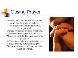 key review lesson 13 lesson thirteen prayer is a and