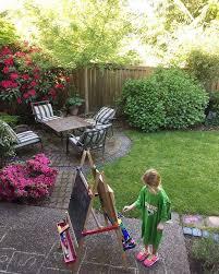 Backyard Sitting Area Ideas 25 Trending Backyard Sitting Areas Ideas On Pinterest In The