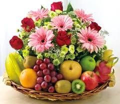fruit basket ideas fruit basket flowers fruit baskets near me fruit basket