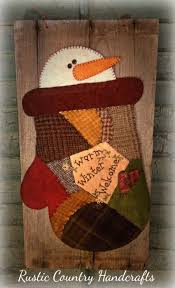 107 best rustic country handcrafts images on pinterest wool