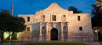 1 Bedroom Houses For Rent In San Antonio Tx Lennar Homes For Sale In San Antonio Texas
