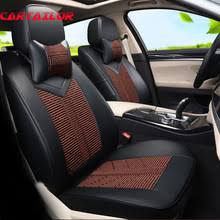siege smart roadster buy seat covers smart car and get free shipping on aliexpress com