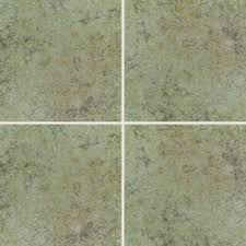 huntsville ceramic tile flooring store s flooring and