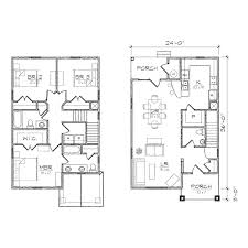 100 second empire floor plans mckenzie empire wyndfield