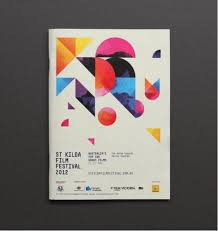 the 9 graphic design trends you need to be aware of in 2016 u2013 learn