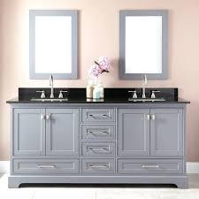 Vanities Canada Fresh Gray Bathroom Vanities Grey Bathroom Gray Bathroom Vanities