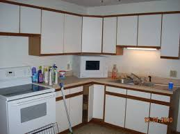 Moving Kitchen Cabinets Moving Into A House Ugly Cupboards Home Sweet Home