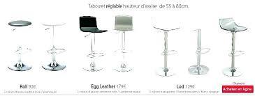 hauteur bar cuisine hauteur chaise de bar hauteur tabouret de bar hauteur chaise de bar