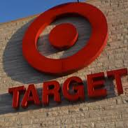 black friday en target target black friday 2017 ad deals u0026 sales bestblackfriday com