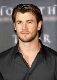 hair styles for big cheeks male hairstyles for big noses how it is noticeable