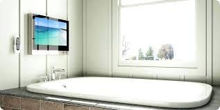 mirror bathroom tv bathroom mirror bathroom tv mirror bathroom tv mirror diy
