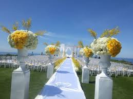 wedding arches los angeles wedding arch rentals