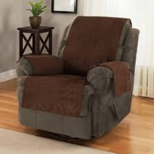 Sure Fit Slipcovers Review Lift Chair Slipcovers Reviews Find The Best Lift Chair Slipcover