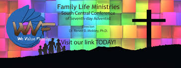 south central conference website u2013 gotta u0027 tell somebody