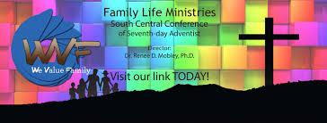 south central conference website u2013 gotta u0027 tell somebody