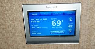 use a common wire with a nest thermostat or suffer the