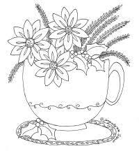 Free Kitchen Embroidery Designs 232 Best Hand Embroidery Tea Time Images On Pinterest Drawings