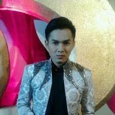 download mp3 dangdut academy frans d academy air mata perkawinan by dangdut academy 1 free