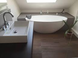 gestaltung badezimmer ideen sympathisch gestaltung badezimmer ideen außergewöhnlich schac2b6n