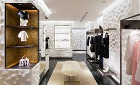 mirrored dresser target www pixshark com images 44 best best retail stores in the world images on pinterest shop